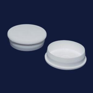 DOP PENTRU FLACON 90 ML (fara arc)