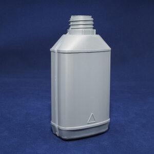 STICLA 0,25L (tip Tehnoplus)