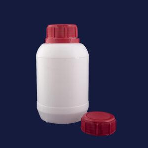 STICLA 0,60L (tip KOBER 1)