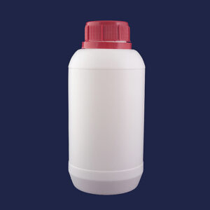 STICLA 0,75L (tip KOBER 1)